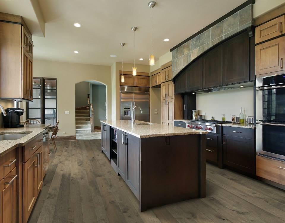 Hallmark Garden City Boise Id Precision Floors Design