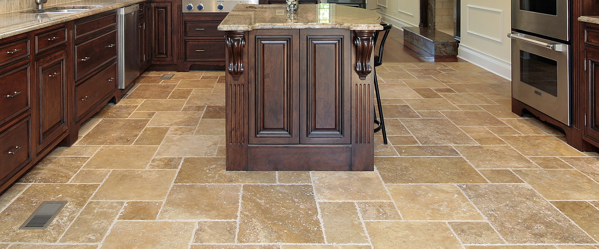 Flooring contractors laminate hardwoods tile flooring garden flooring contractors laminate hardwoods tile flooring garden city boise id dailygadgetfo Choice Image