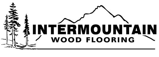 Hardwood and Manufactured Hardwood: Garden City, Boise, ID: Precision Floors  & Design - Hardwood And Manufactured Hardwood: Garden City, Boise, ID