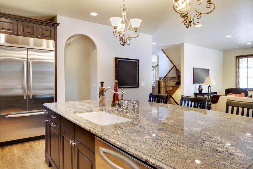 New Countertops Countertops Garden City Boise Id Precision Floors & Design