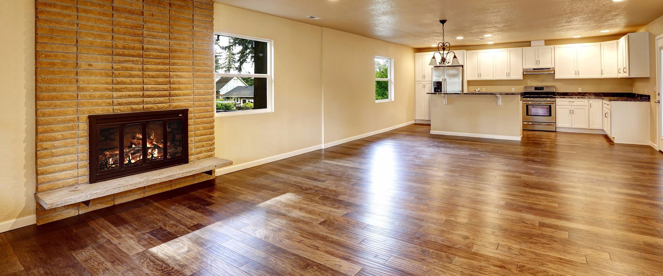 Flooring Contractors Laminate Hardwoods Tile Flooring
