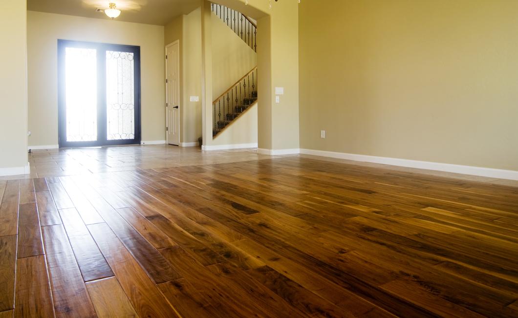 Flooring Contractors Laminate Hardwoods Tile Garden City Boise Id